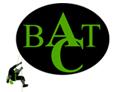AC BAT, spécialiste des travaux d'accès difficile dans l'Oise
