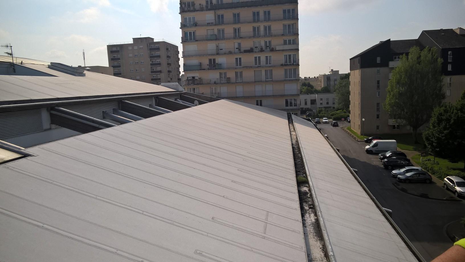 ac-bat-contrat-entretien-chenaux-lamorlaye-9