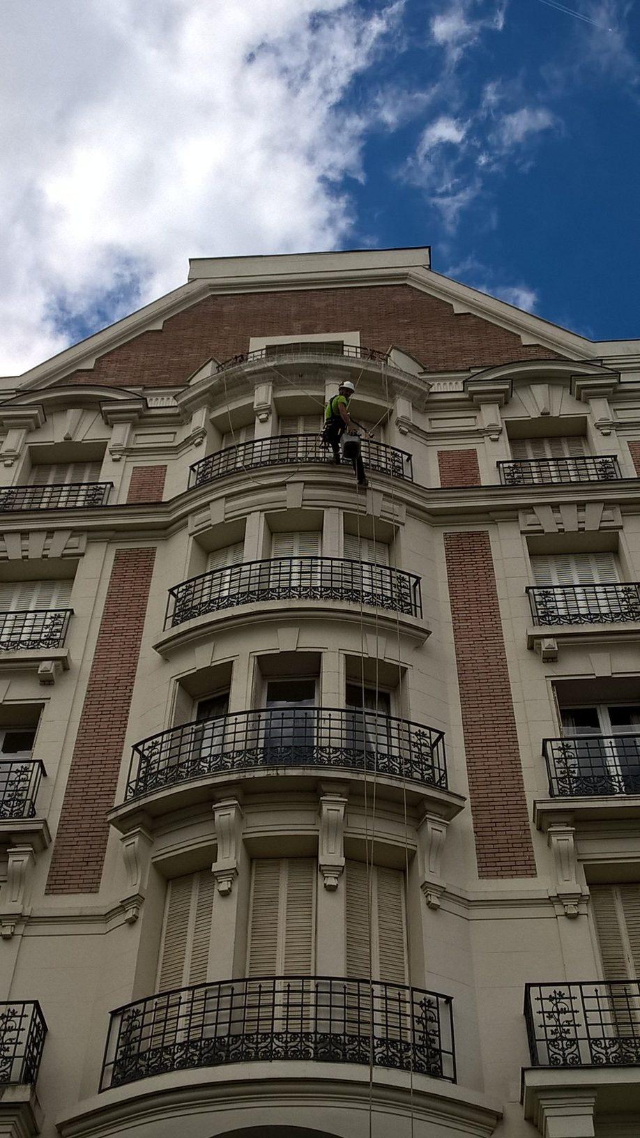 ac-bat-mise-en-securite-toiture-chantilly-3