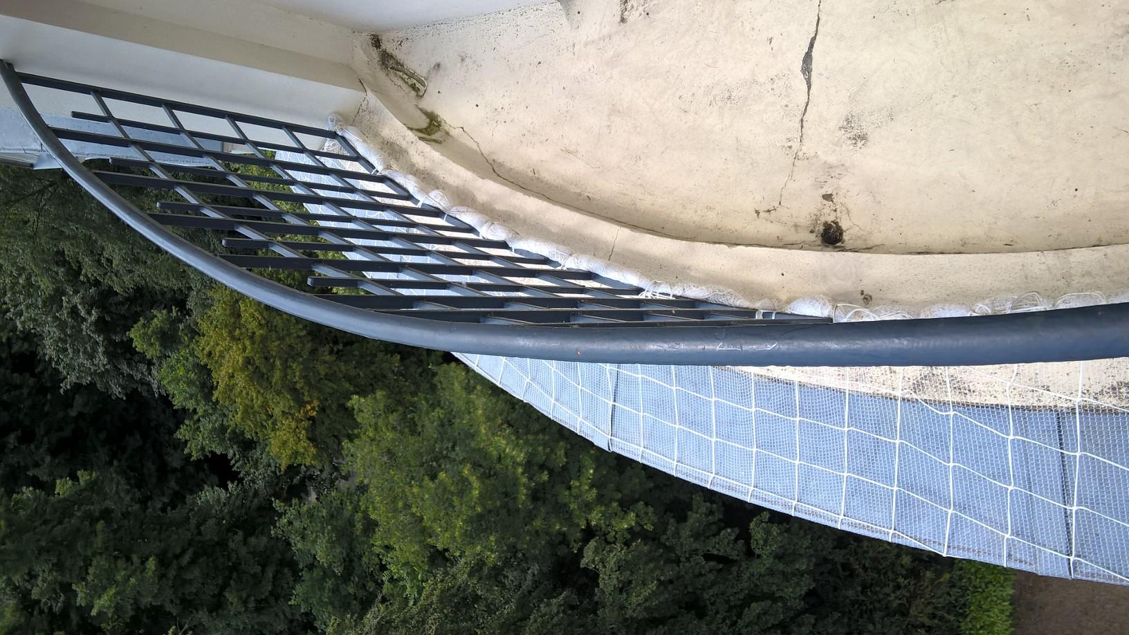 ac-bat-mise-en-securite-toiture-chantilly-5