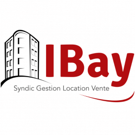 IBay