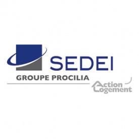 SEDEI - Groupe PROCILIA
