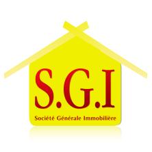 Société générale immobilière