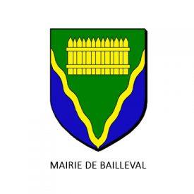 Mairie de Bailleval